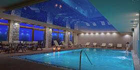 Manthos Hotel Resort & Spa - Όλες οι Προσφορές