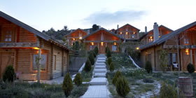 Hyades Mountain Resort - Όλες οι Προσφορές