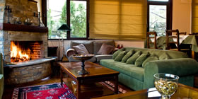 Ξενοδοχείο Άλκηστις - Όλες οι Προσφορές