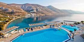 Aegialis Hotel & Spa - Όλες οι Προσφορές
