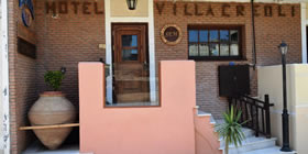 Villa Creoli - Όλες οι Προσφορές