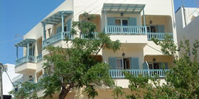 Afrodite Hotel - Όλες οι Προσφορές