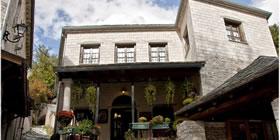 Ξενώνας Σταυραετός - Όλες οι Προσφορές