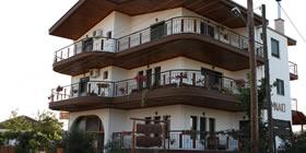 Ξενώνας Λιμναίο - Όλες οι Προσφορές