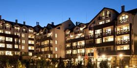 Premier Luxury Mountain Resort - Όλες οι Προσφορές