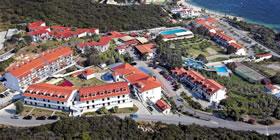 Aristoteles Holiday Resort & Spa - Όλες οι Προσφορές