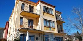 Vaela Pallas Cultural Resort & Spa - Όλες οι Προσφορές