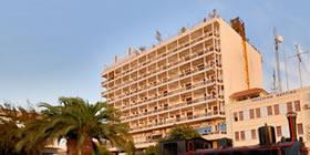Astir Hotel - Όλες οι Προσφορές