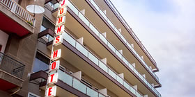 John's Hotel - Όλες οι Προσφορές