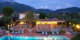 Akti Taygetos Conference Resort - Όλες οι Προσφορές
