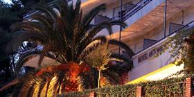 Ξενοδοχείο Antonios - Όλες οι Προσφορές