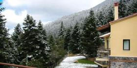Natura Hotel Vytina - Όλες οι Προσφορές