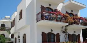 Villa Mikra Asia - Όλες οι Προσφορές