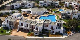 Naxos Palace Hotel - Όλες οι Προσφορές