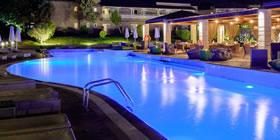 Dion Palace Resort & Spa Center - Όλες οι Προσφορές