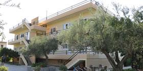 Villa Annilena - Όλες οι Προσφορές