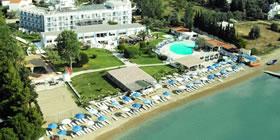 Grand Bleu Sea Resort - Όλες οι Προσφορές