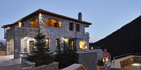 Nefeles Luxury Residences & Lounge - Όλες οι Προσφορές