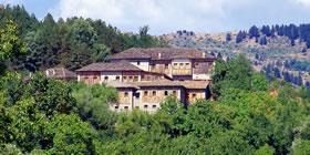 Katogi Averoff Hotel & Winery - Όλες οι Προσφορές