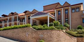 Mouzaki Palace Hotel & Spa - Όλες οι Προσφορές