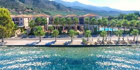Valis Resort Hotel - Όλες οι Προσφορές