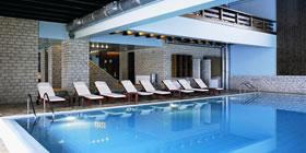 Avaris Hotel - Όλες οι Προσφορές