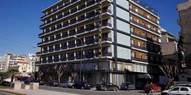 Best Western Candia Hotel - Όλες οι Προσφορές