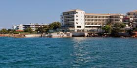 Ramada Attica Riviera - Όλες οι Προσφορές
