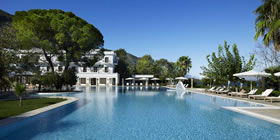 Galini Wellness Spa & Resort - Όλες οι Προσφορές