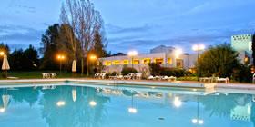 Amalia Hotel Olympia - Όλες οι Προσφορές