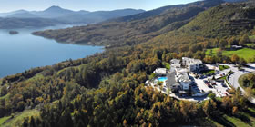 Naiades Hotel Resort & Conference - Όλες οι Προσφορές