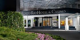 Porto Rio Hotel - Όλες οι Προσφορές