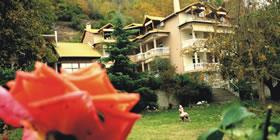 Alkyonis Hotel & Spa Resort - Όλες οι Προσφορές