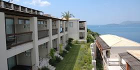 Ionian Blue Bungalows & Spa Resort - Όλες οι Προσφορές