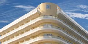 Paliria Hotel - Όλες οι Προσφορές