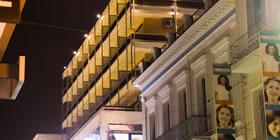 Mediterranee Hotel - Όλες οι Προσφορές