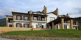 Nymfasia Arcadia Resort - Όλες οι Προσφορές