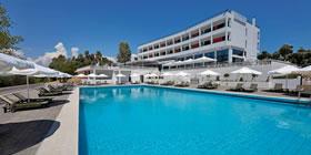 Margarona Royal Hotel - Όλες οι Προσφορές
