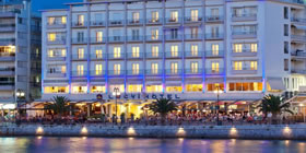 Lucy Hotel - Όλες οι Προσφορές