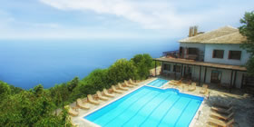 Aglaida Hotel & Apartments - Όλες οι Προσφορές