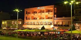 Mainalon Resort - Όλες οι Προσφορές