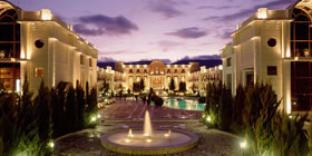 Epirus Palace - Όλες οι Προσφορές
