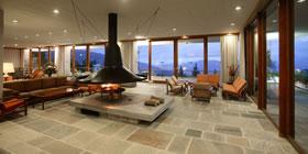 Amalia Hotel Delphi - Όλες οι Προσφορές