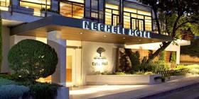 Nepheli Hotel - Όλες οι Προσφορές