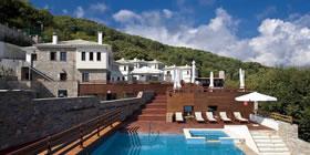 12 Months Luxury Resort - Όλες οι Προσφορές