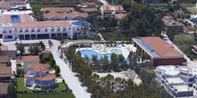 Alkyon Resort Hotel & Spa - Όλες οι Προσφορές
