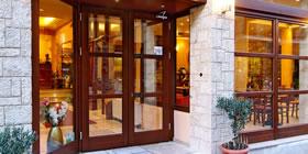 Parnassos Hotel Delphi - Όλες οι Προσφορές