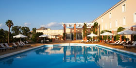 Amalia Hotel Nafplio - Όλες οι Προσφορές