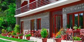 Ξενοδοχείο Elatou - Όλες οι Προσφορές