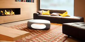 Essence Contemporary Living Hotel - Όλες οι Προσφορές